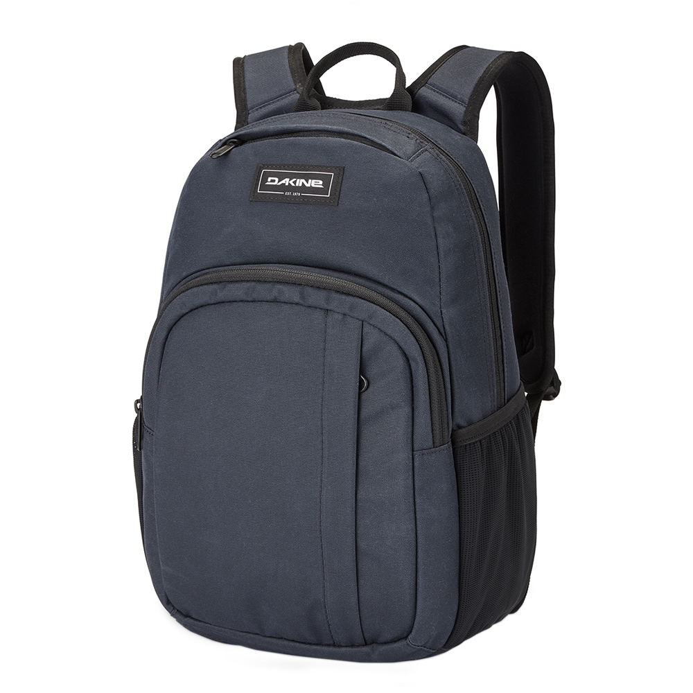 Dakine Campus S 18L Rugzak night sky