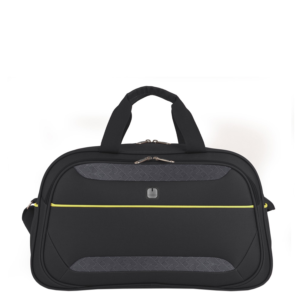 Gabol Giro Flight Bag black Weekendtas <br/>€ 29.00 <br/> <a href='https://tc.tradetracker.net/?c=15082&m=779702&a=107398&u=http%3A%2F%2Fwww.travelbags.nl%3A80%2Fgabol-giro-flight-bag-black.html' target='_blank'>Bestellen</a>