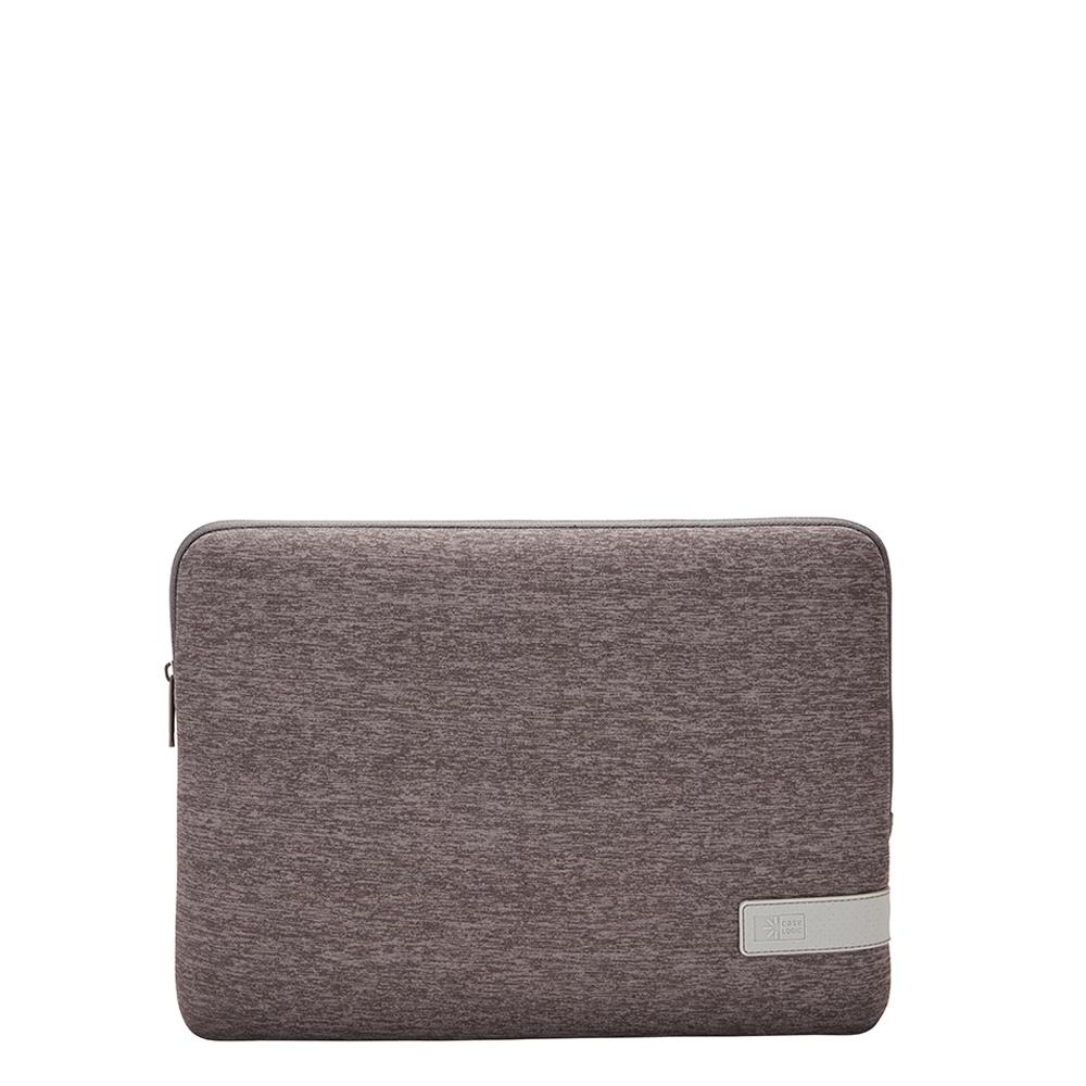 Case Logic Reflect Memory Foam Laptopsleeve 13'' graphite Laptopsleeve