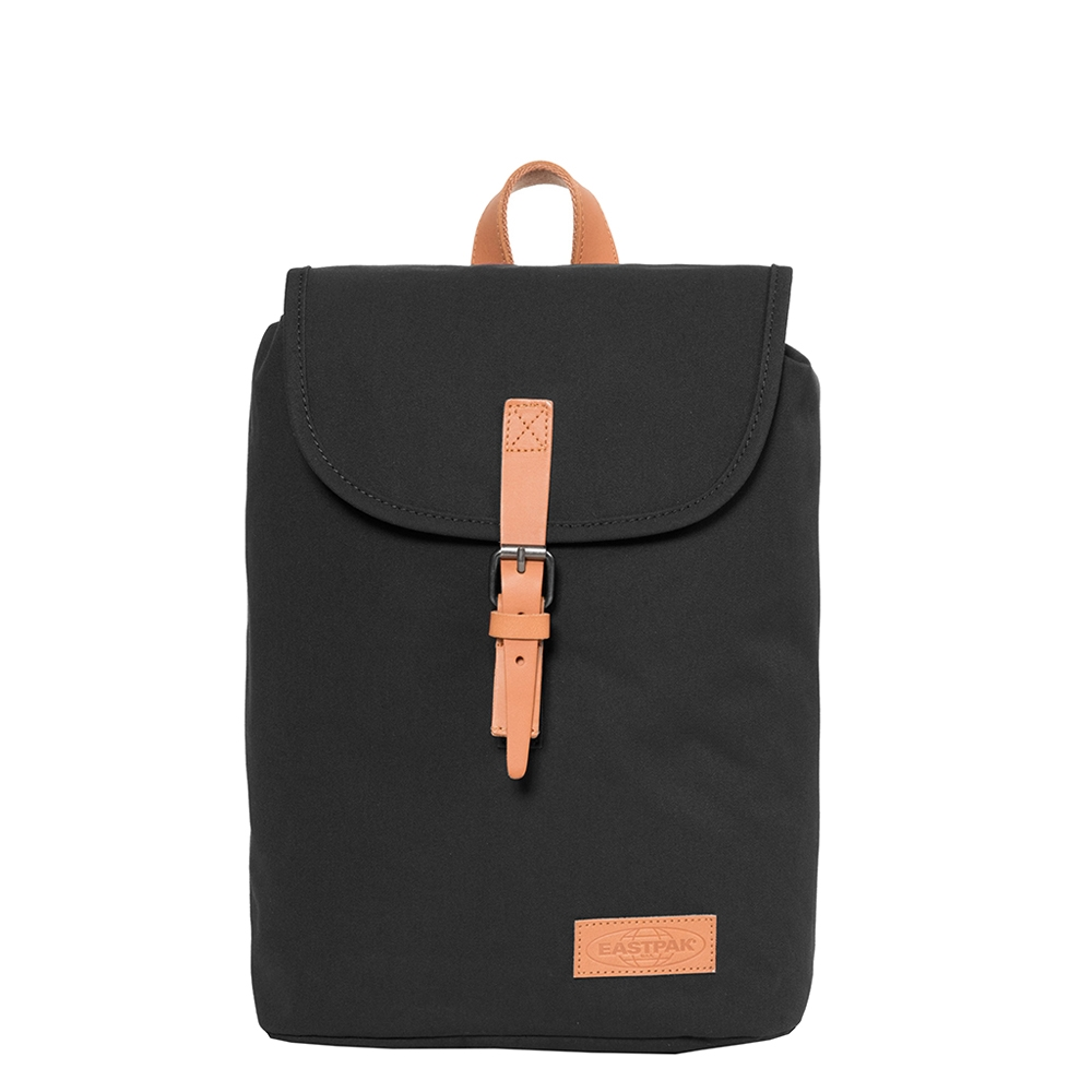 Eastpak Casyl Rugzak super black