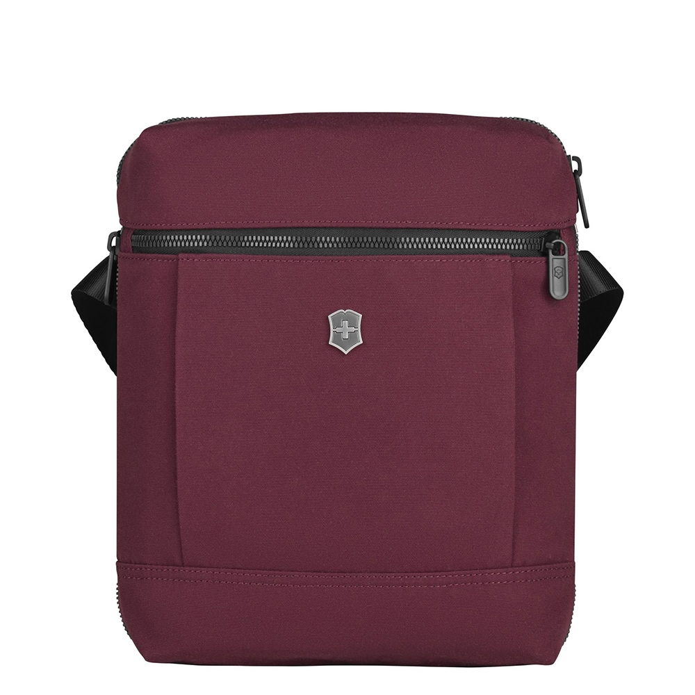 Victorinox Small Lifestyle Bags Crossbody Bag red