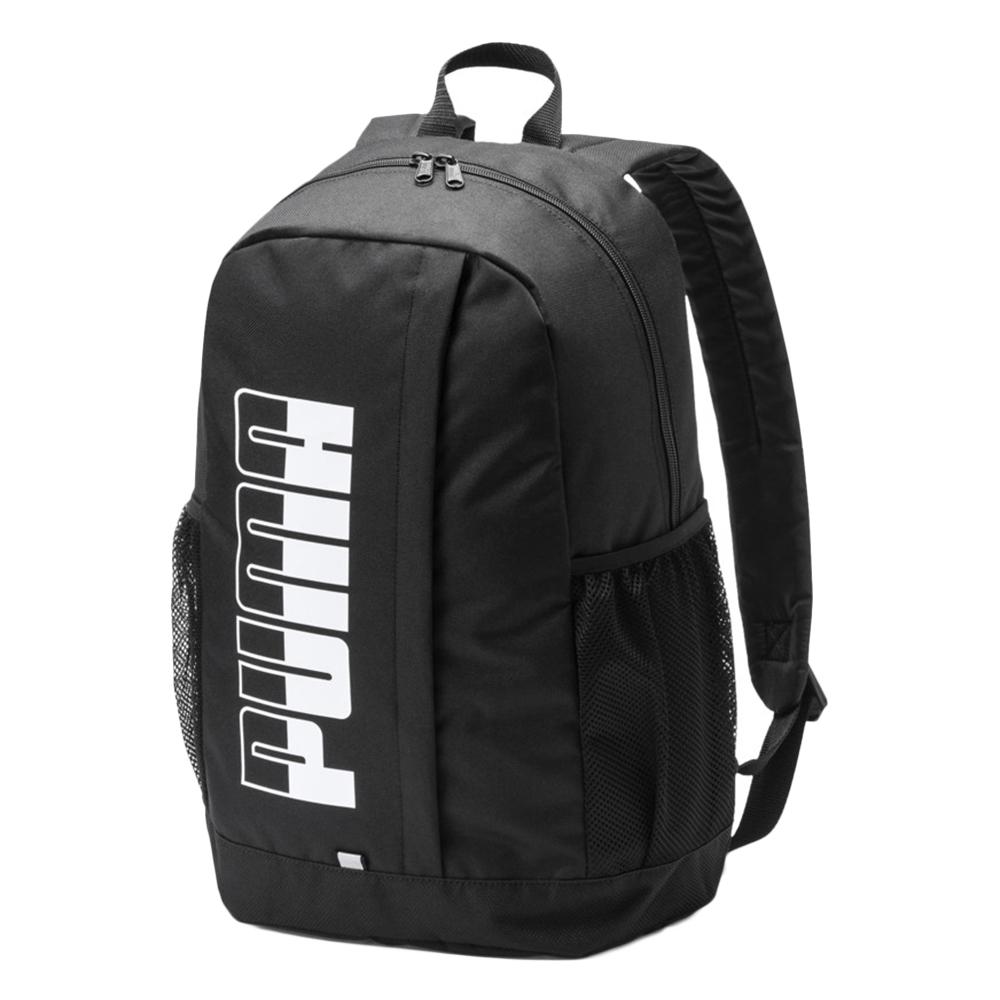 Puma Plus Backpack II puma black backpack