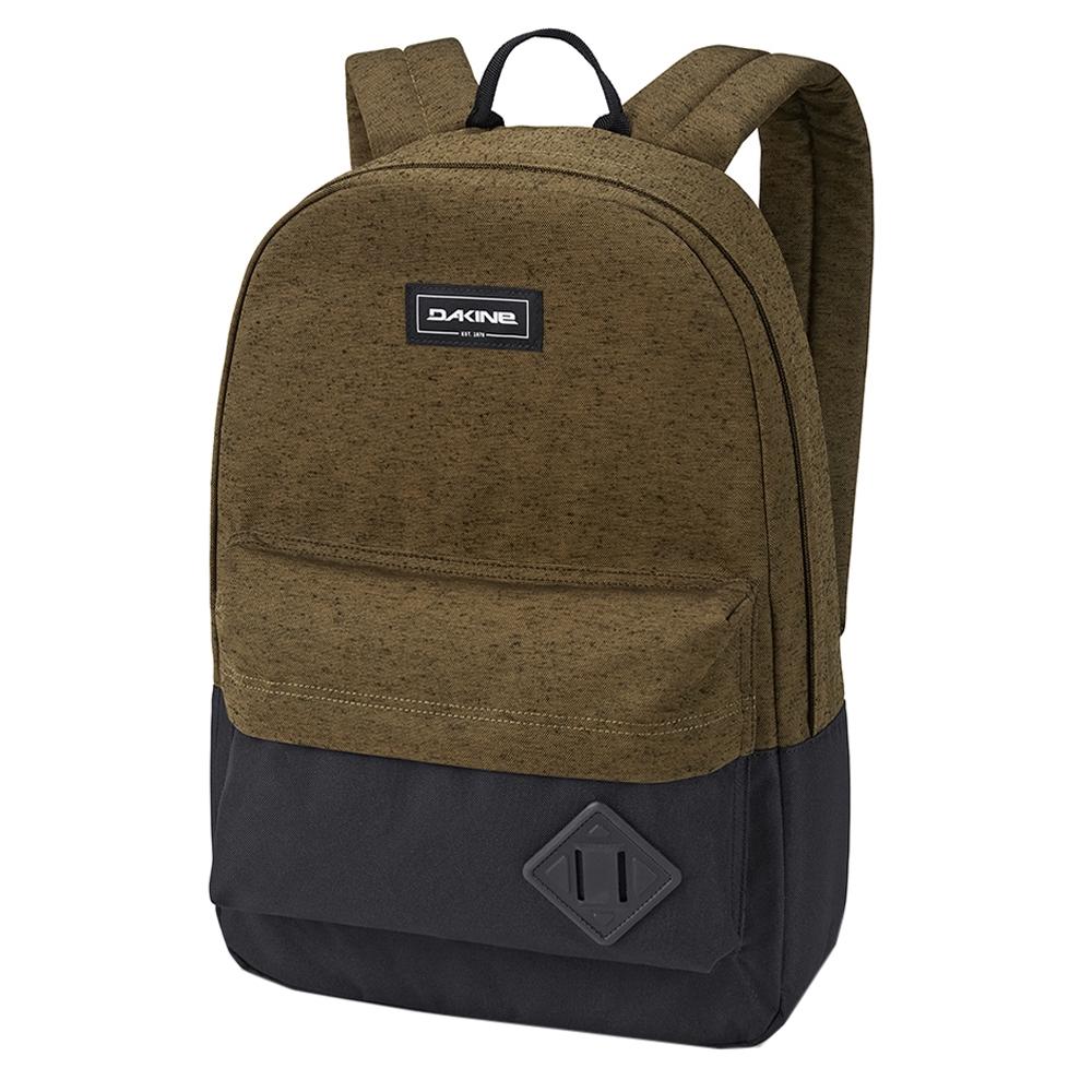 Dakine 365 21L Rugzak dark olive backpack