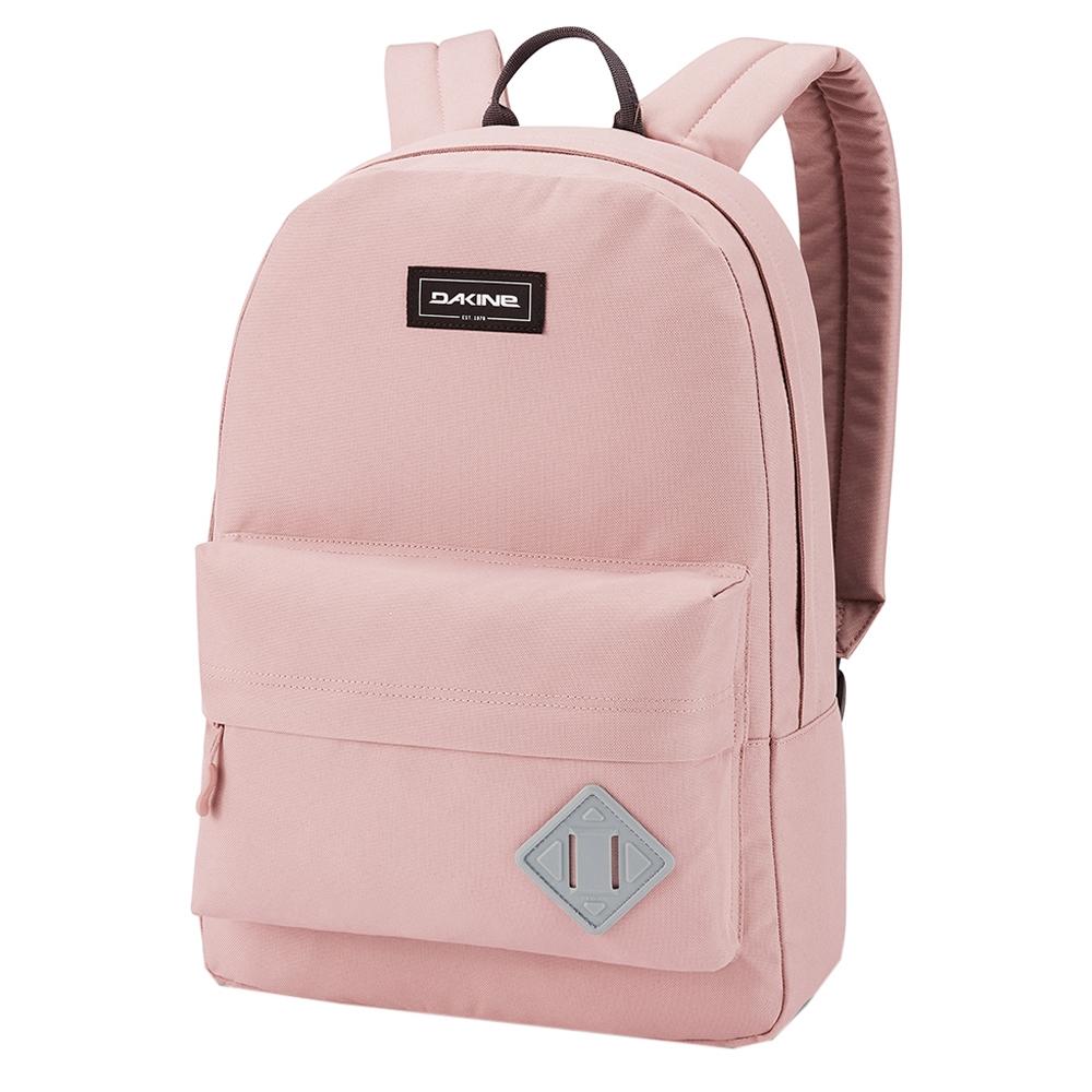 Dakine 365 21L Rugzak woodrose backpack