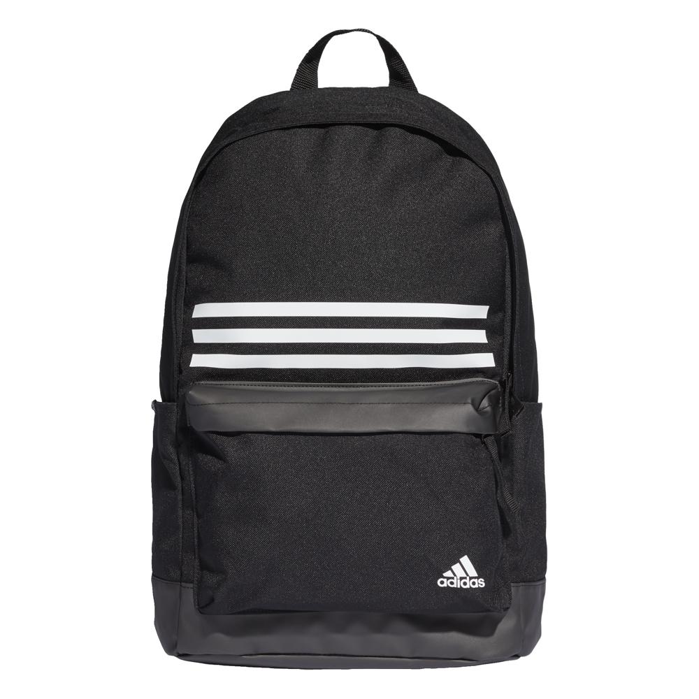 adidas BP Class Backpack Black