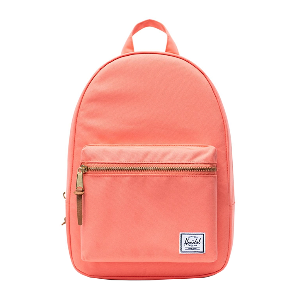 Herschel Supply Co. Grove Rugzak XS fresh salmon Rugzak