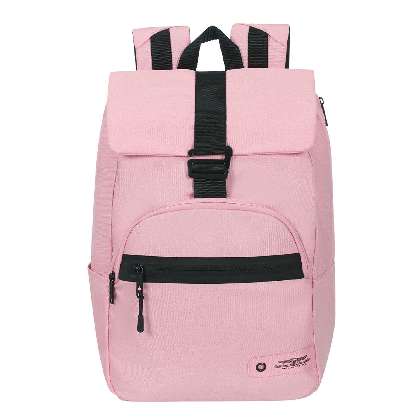 American Tourister City Aim Laptop Backpack 14.1