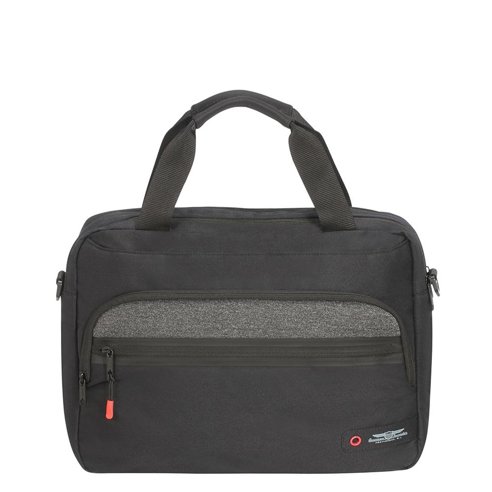American Tourister City Aim Laptop Bag 15.6