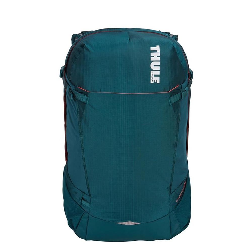 Thule Capstone 32L Womens Backpack deep teal backpack