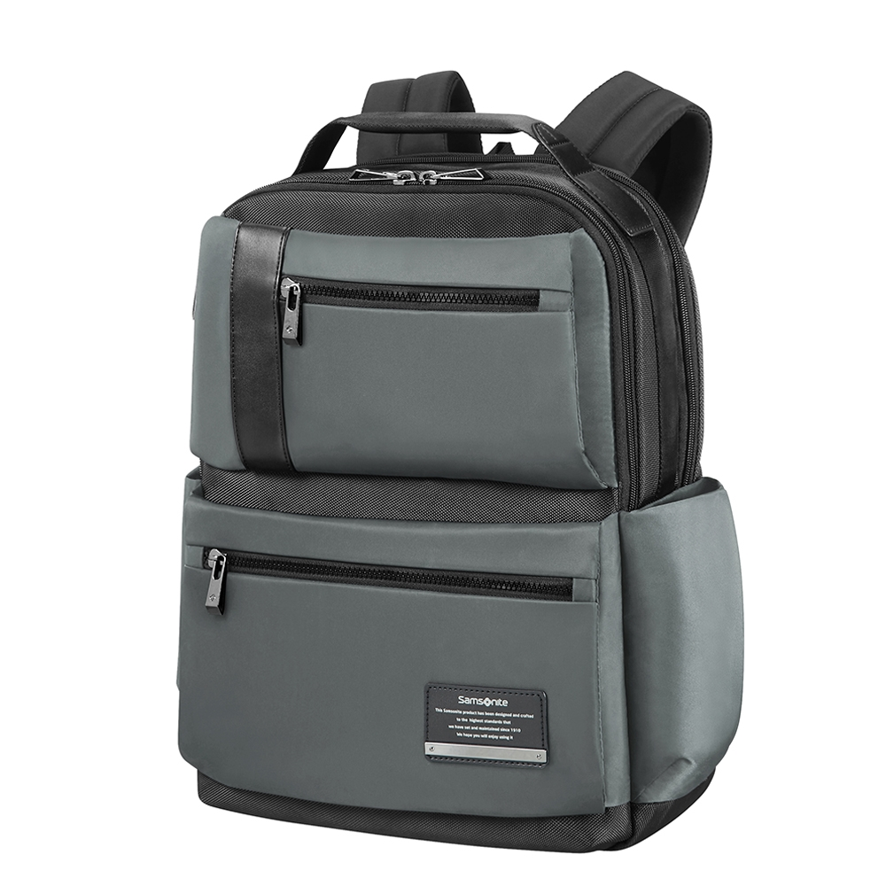 Samsonite Openroad Laptop Backpack 15.6
