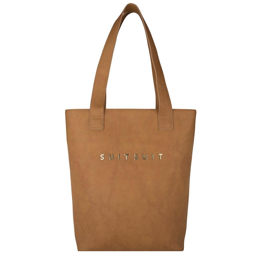 SuitSuit Fab Seventies Shopper