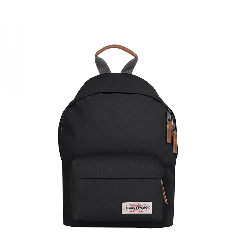 Eastpak Orbit Mini Rugzak XS opgrade black Rugzak