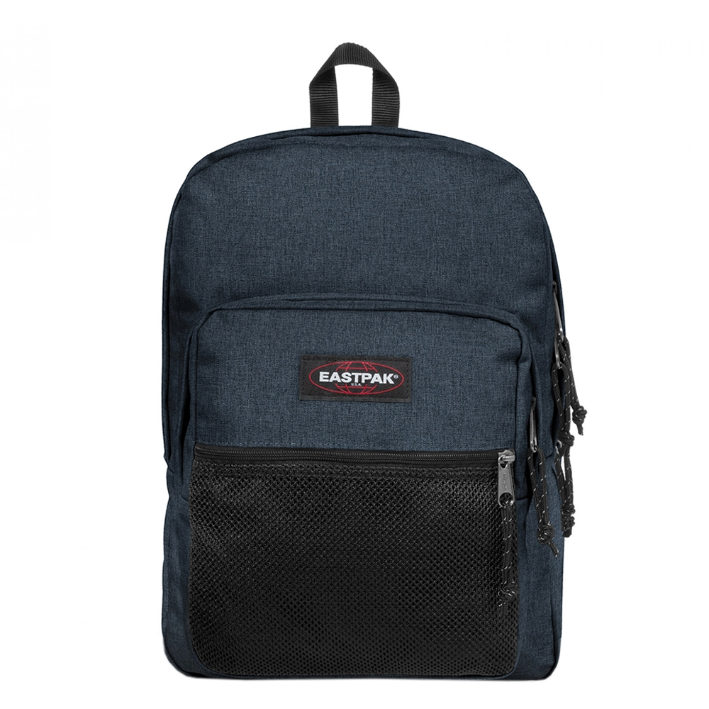 Eastpak Pinnacle Rugzak triple denim