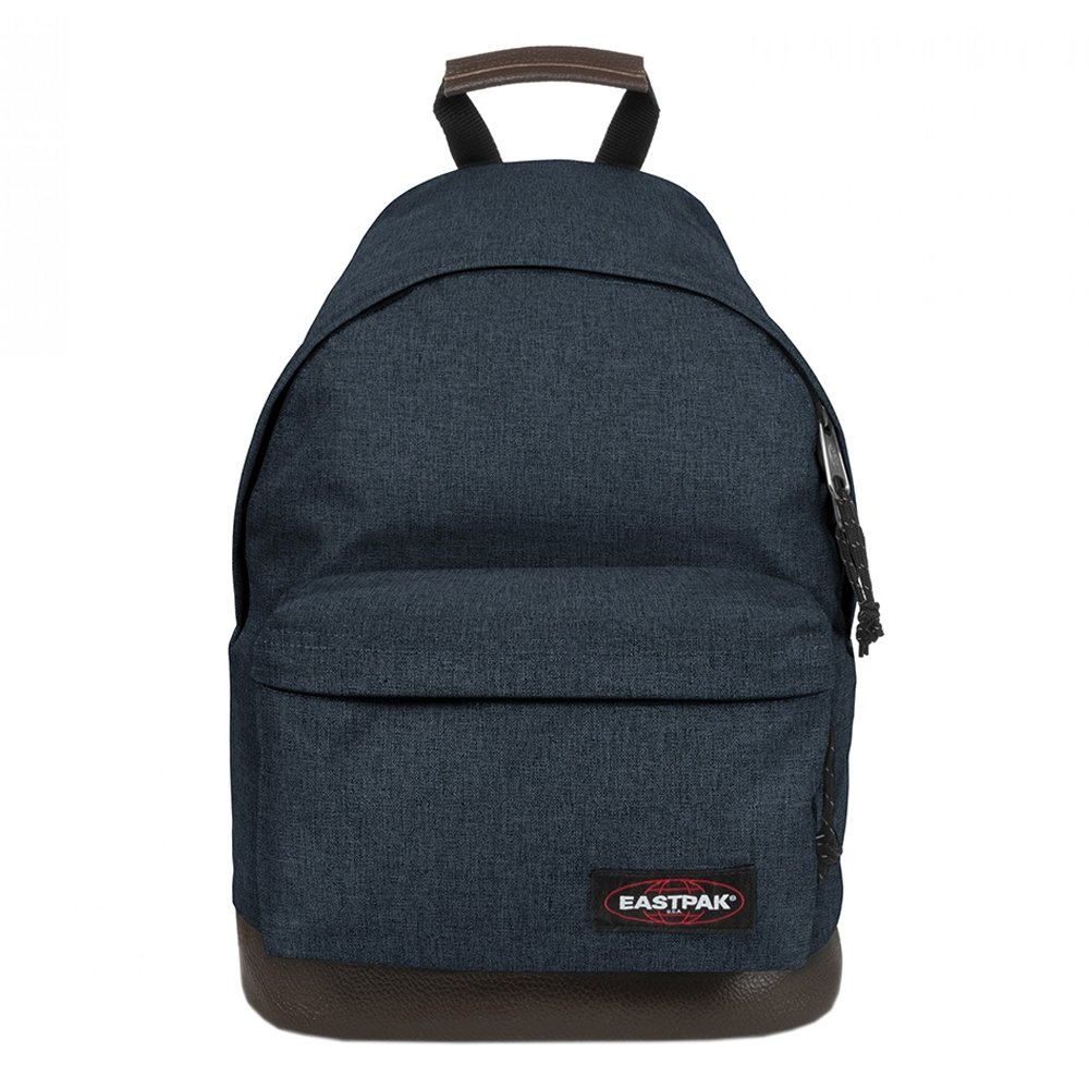 Eastpak Wyoming Rugzak triple denim