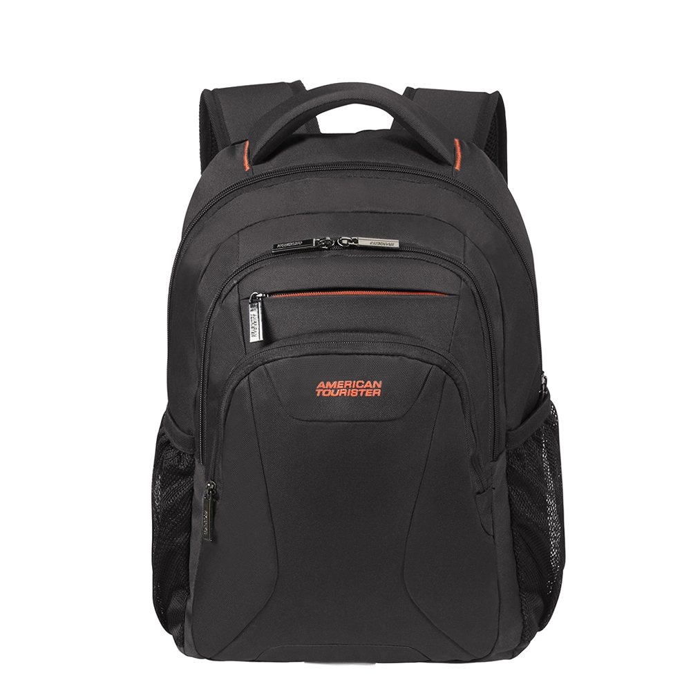 American Tourister At Work Laptop Backpack 13.3