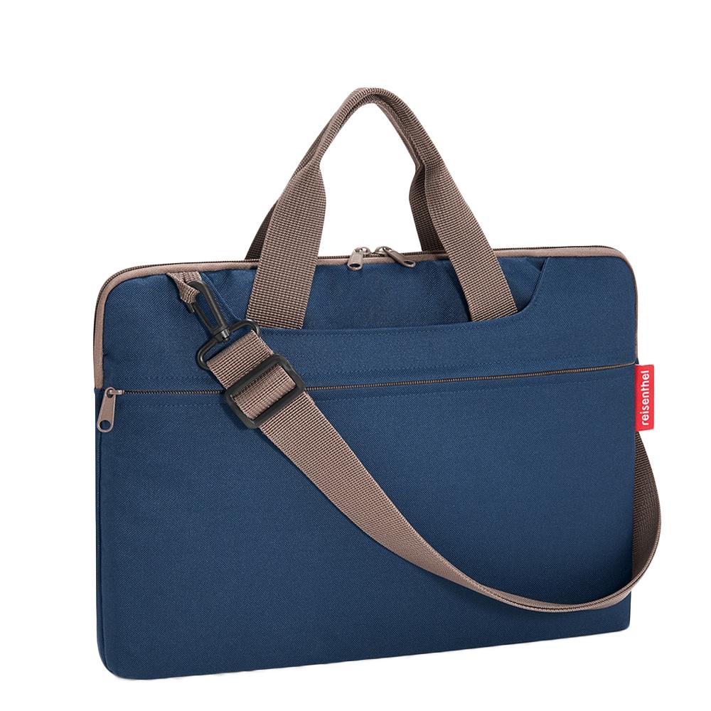 Reisenthel Travelling Netbookbag dark blue