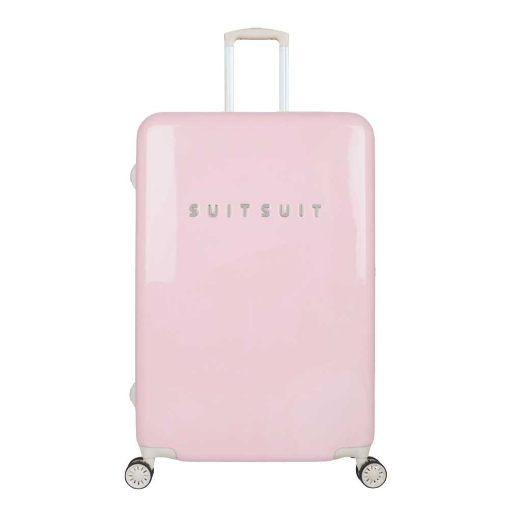 SuitSuit Fabulous Fifties Trolley 76 pink dust Harde Koffer <br/></noscript><img class=