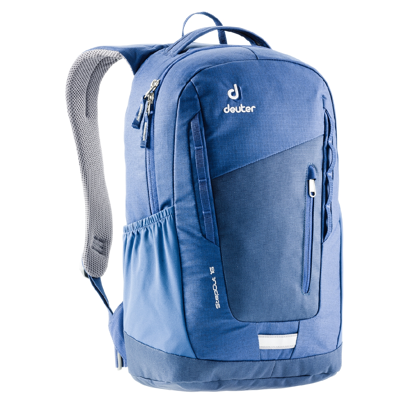 Deuter StepOut 16 Daypack midnight/steel backpack