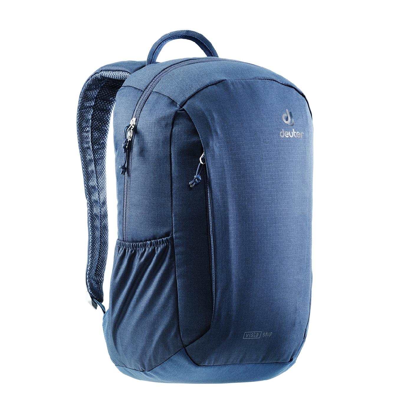 Deuter Vista Skip Daypack midnight backpack