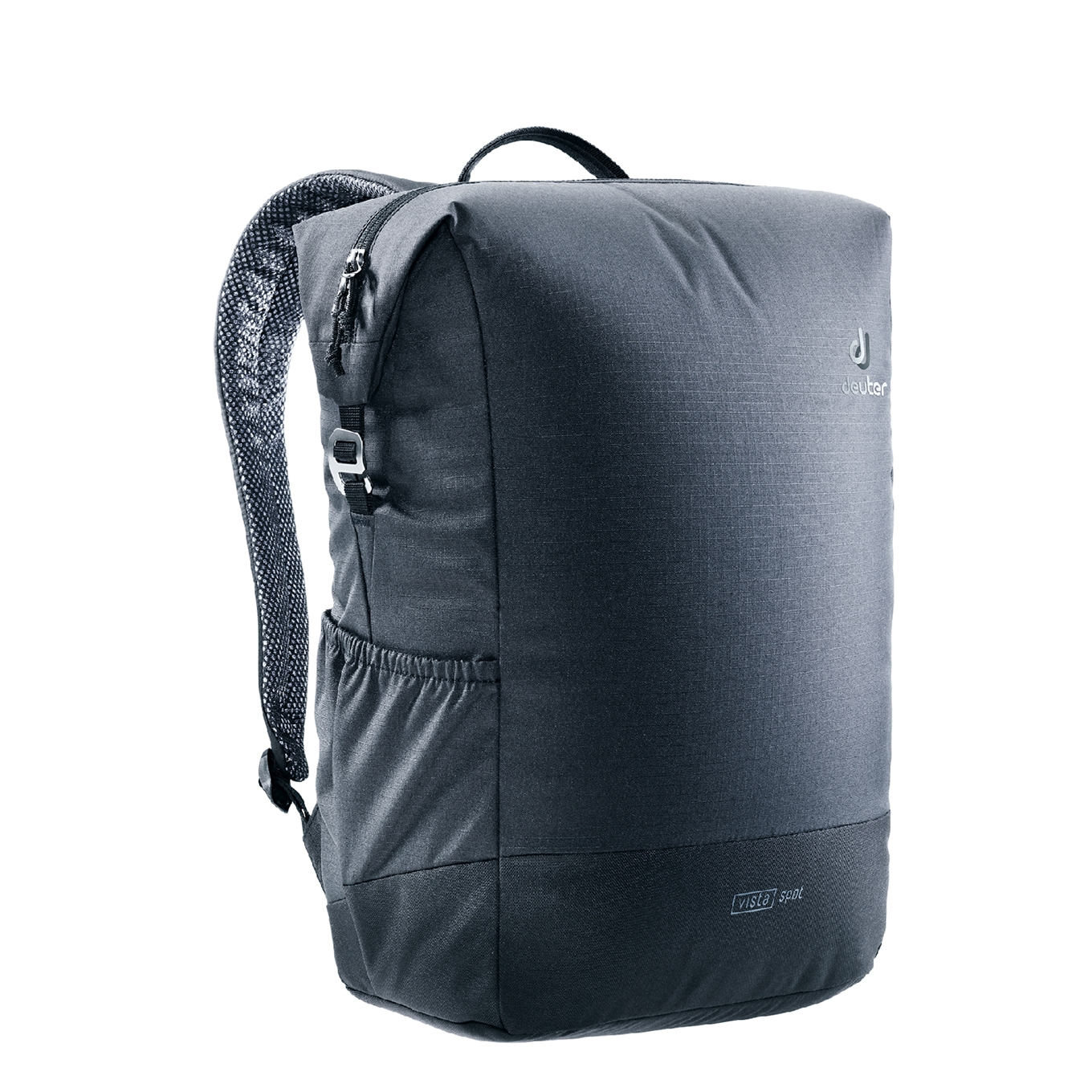 Deuter Vista Spot Daypack black backpack