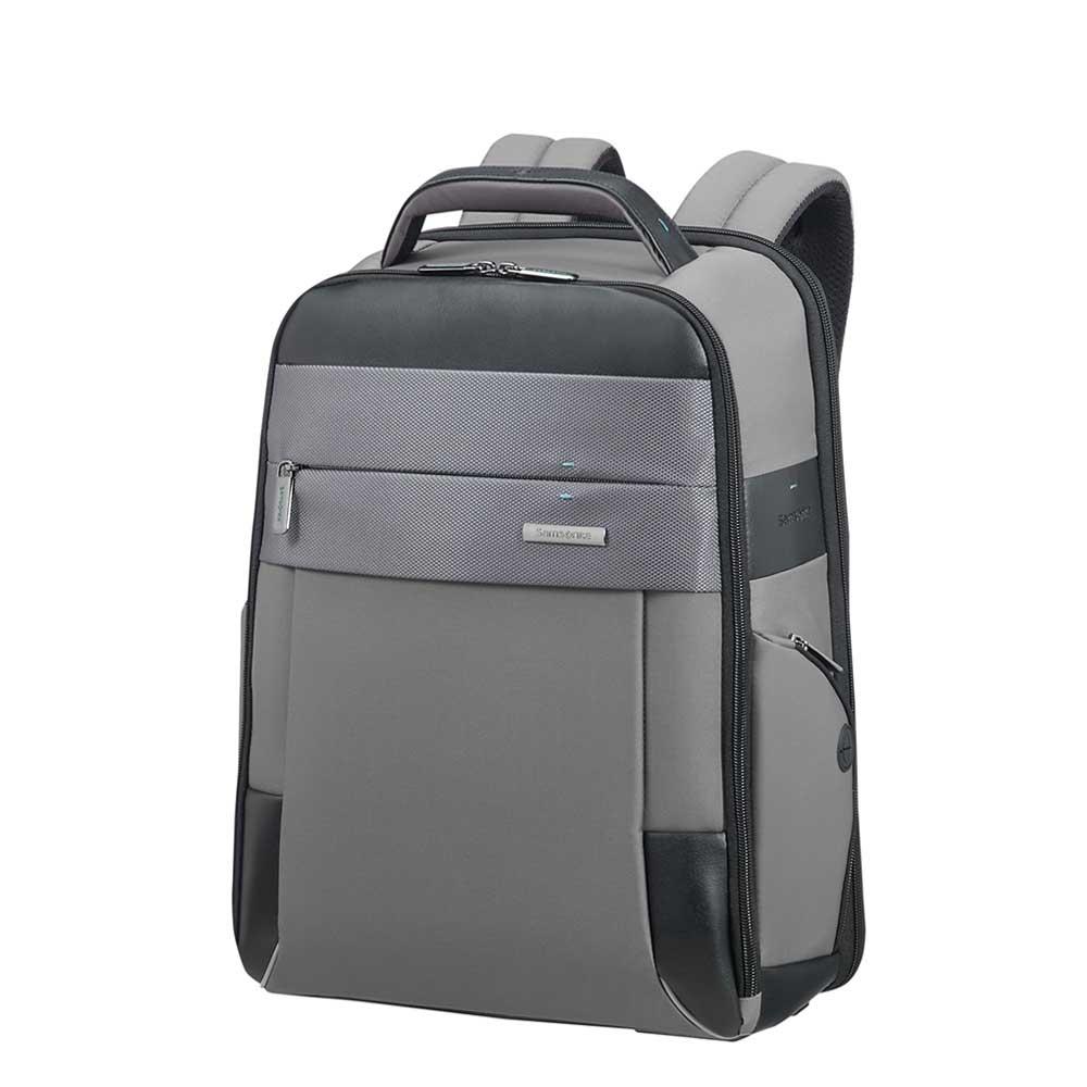 Samsonite Spectrolite 2.0 Laptop Backpack 14.1