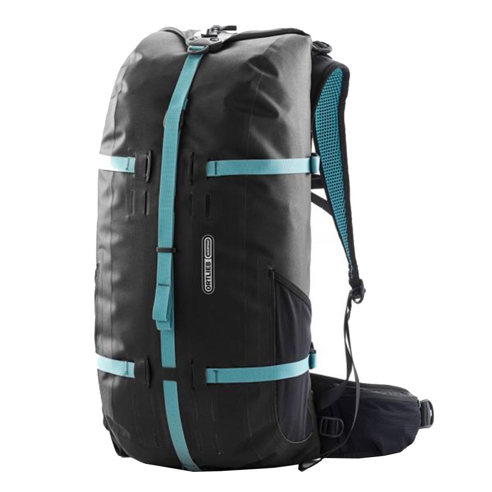 Ortlieb Atrack 35 L Backpack black backpack <br/></noscript><img class=