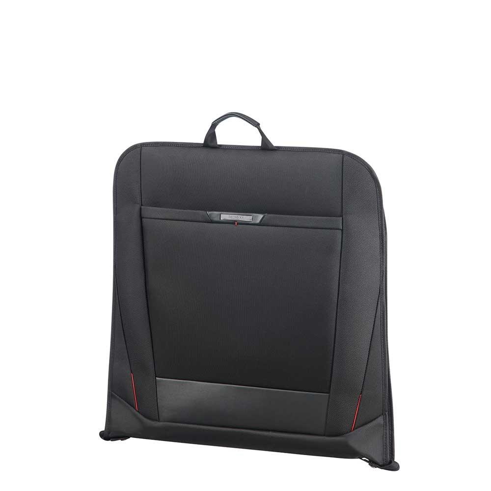 Samsonite Pro-DLX 5 Garment Sleeve black Kledinghoes