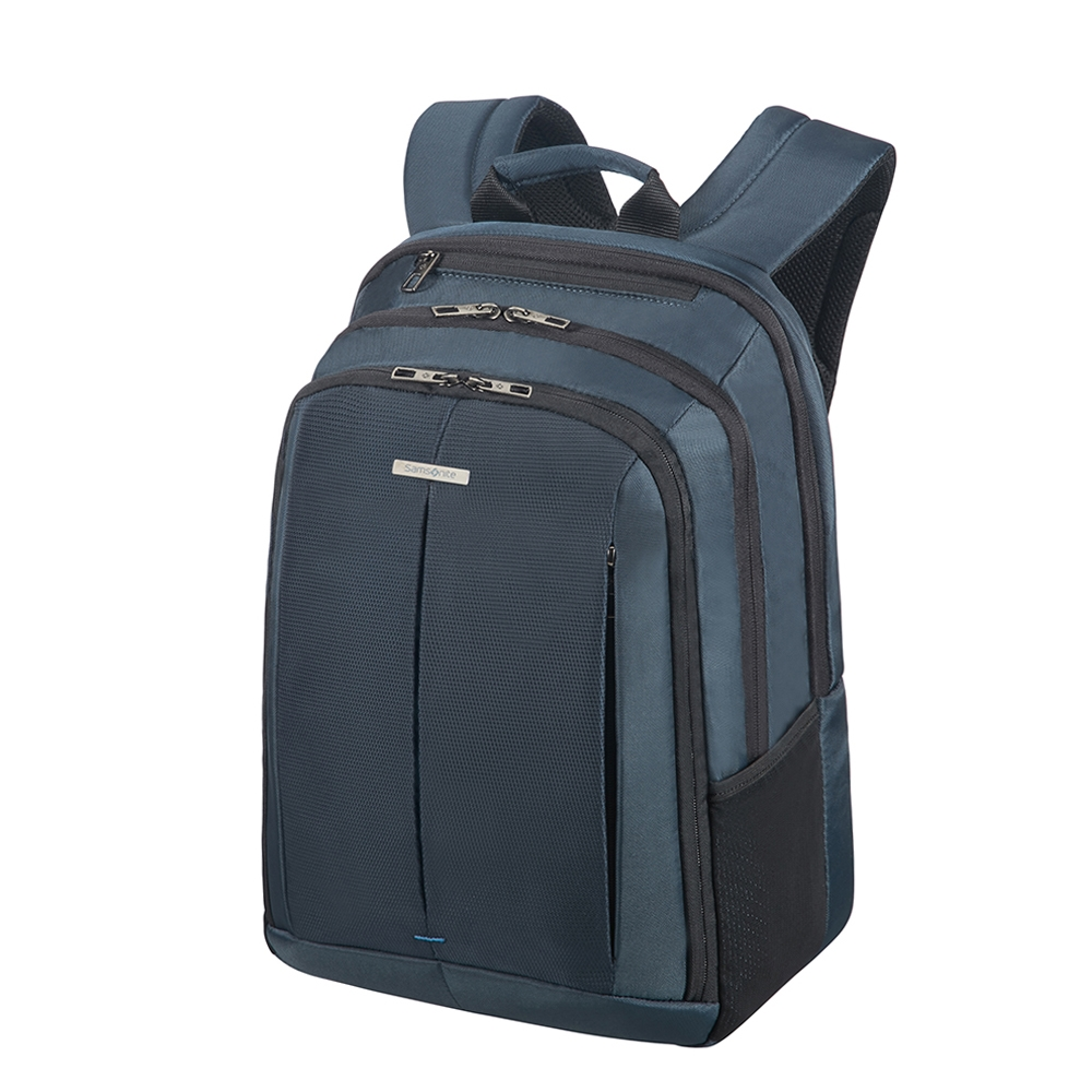 Samsonite GuardIT 2.0 Laptop Backpack S 14.1'' blue backpack