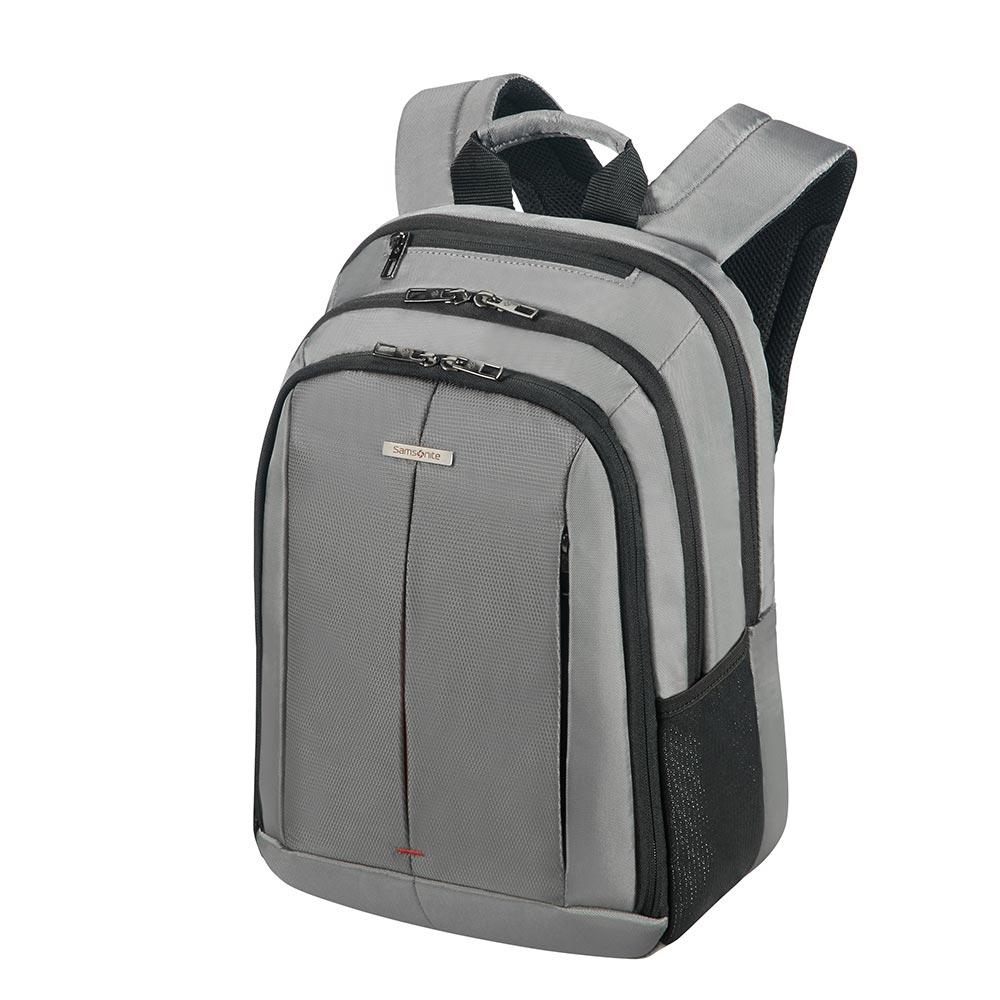 Samsonite GuardIT 2.0 Laptop Backpack S 14.1'' grey backpack