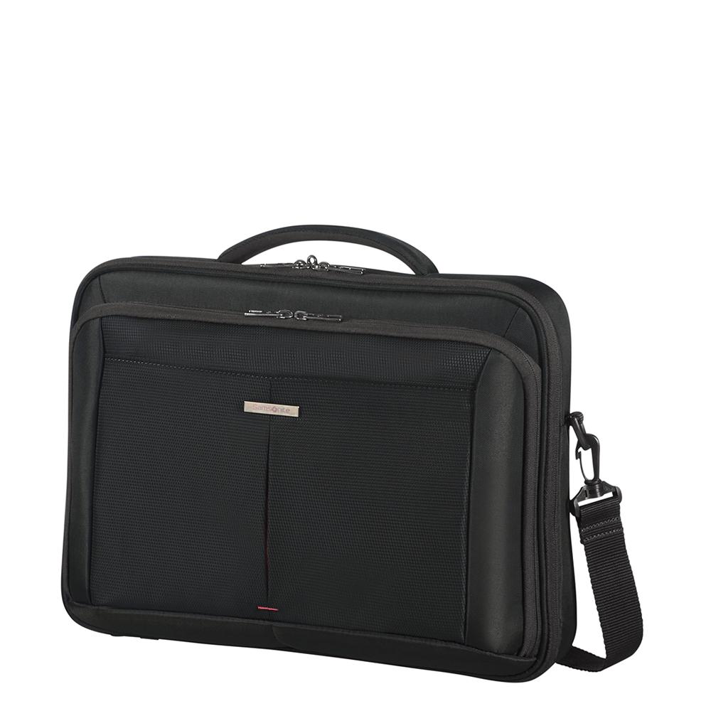 Samsonite GuardIT 2.0 Office Case 15.6'' black