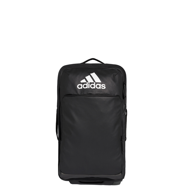 Adidas Training Trolley Tas Medium black Trolley Reistas