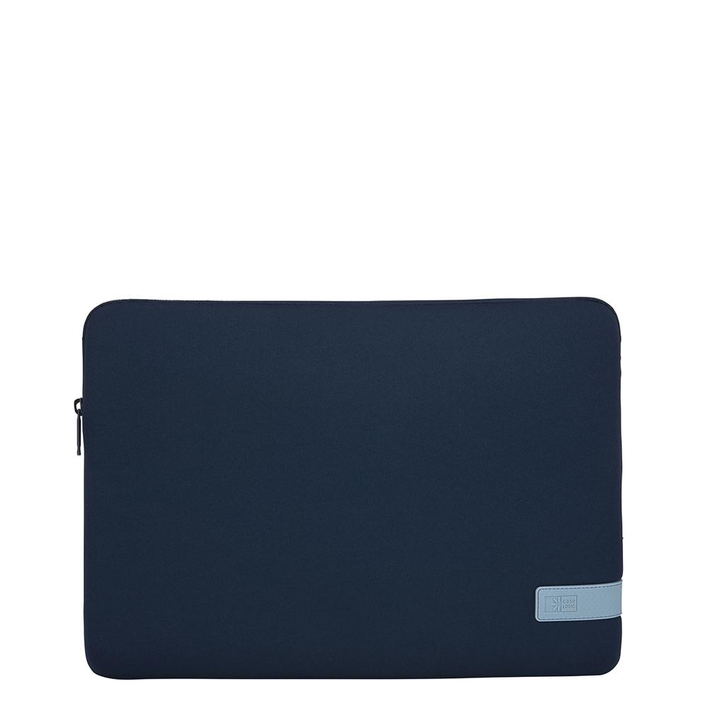 Case Logic Reflect Memory Foam Laptopsleeve 15
