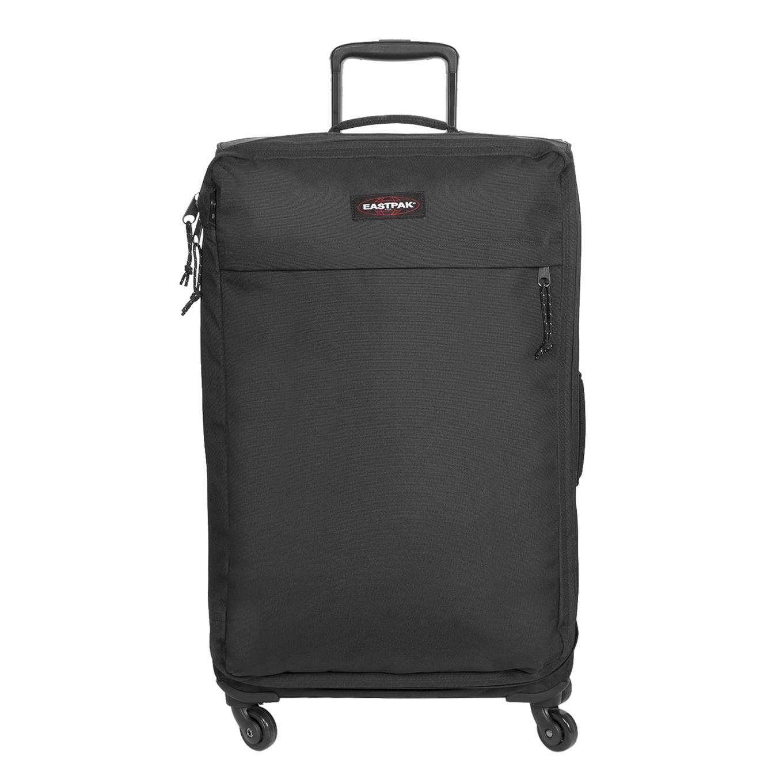 Eastpak Traf&apos;ik 4 L black Zachte koffer <br/></noscript><img class=