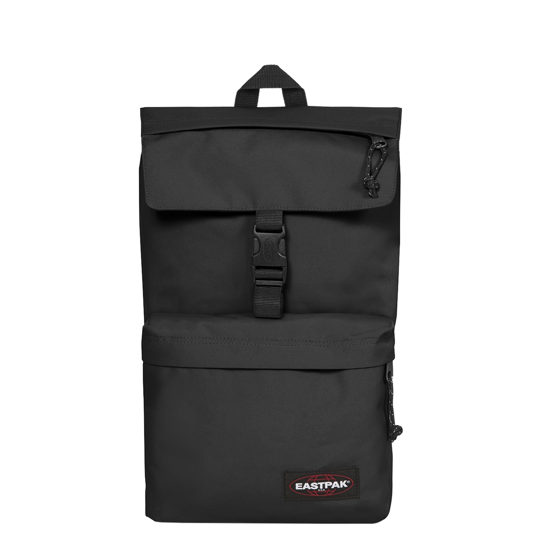 Eastpak Topher Rugzak black backpack