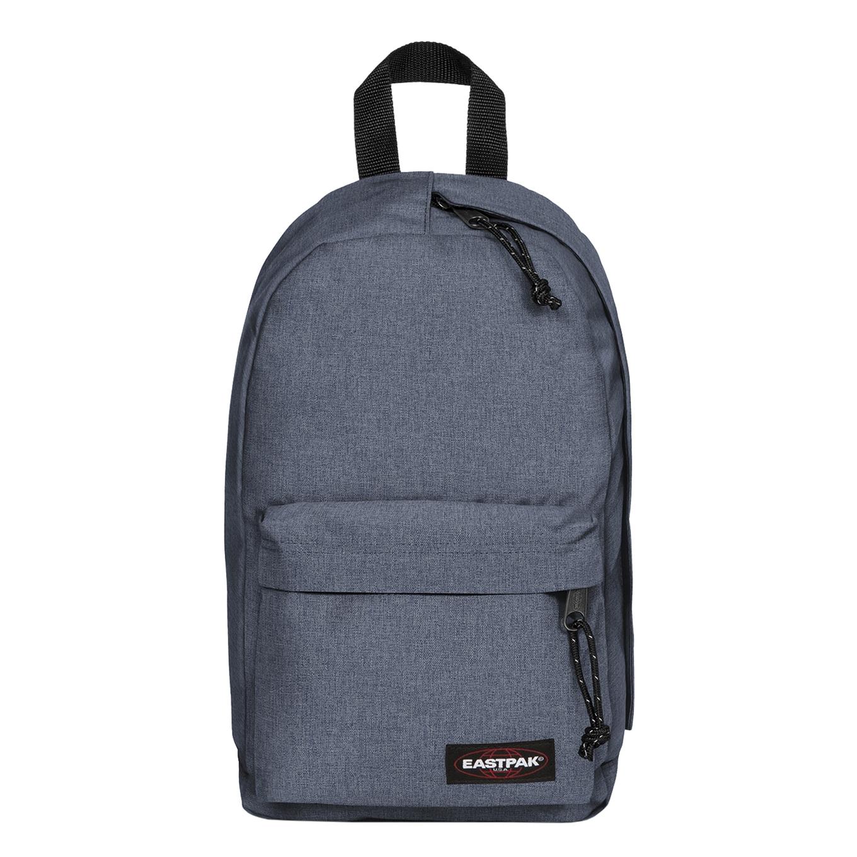 Eastpak Litt Rugzak crafty jeans backpack
