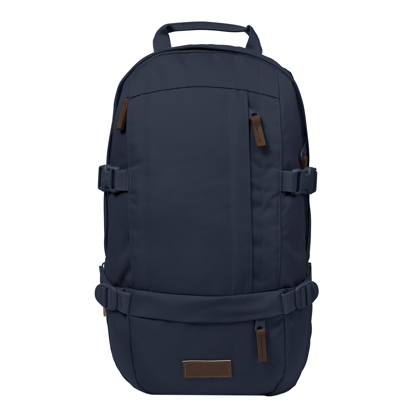 Eastpak Floid Rugzak mono night backpack