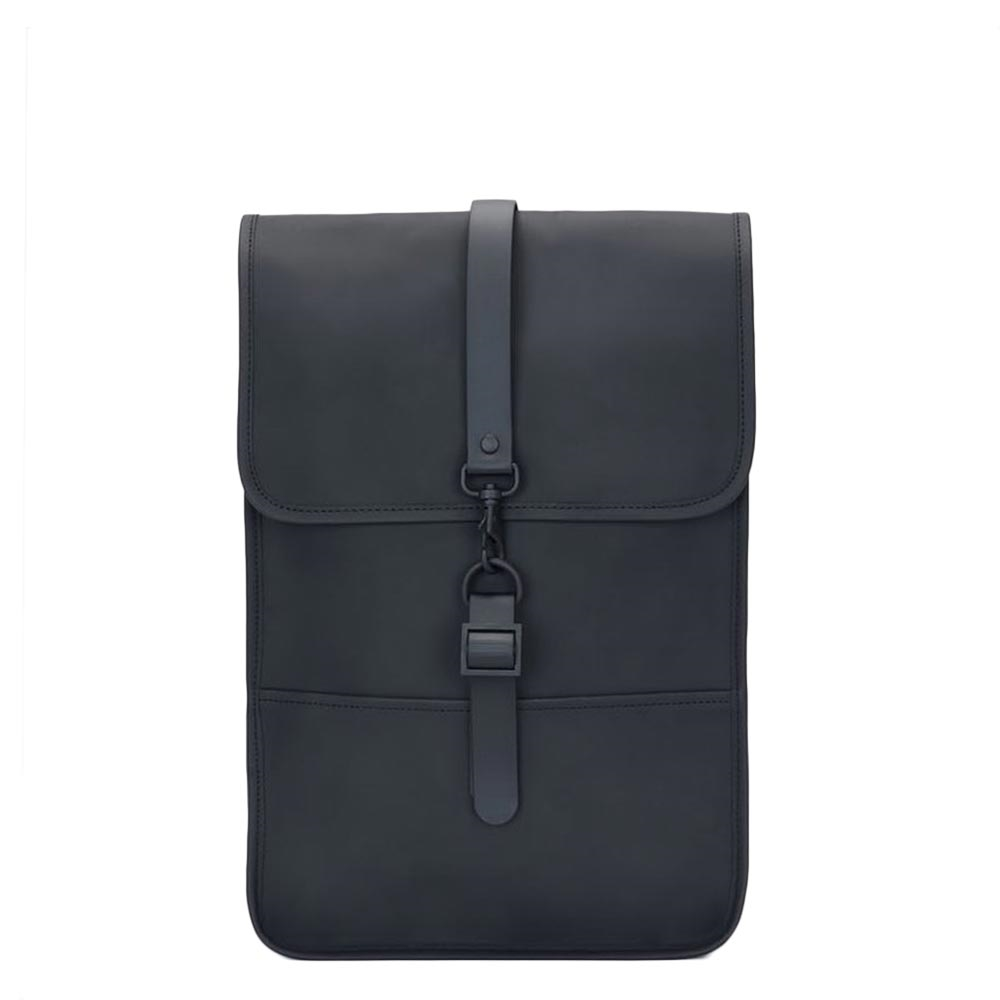 Rains Original Backpack Mini black