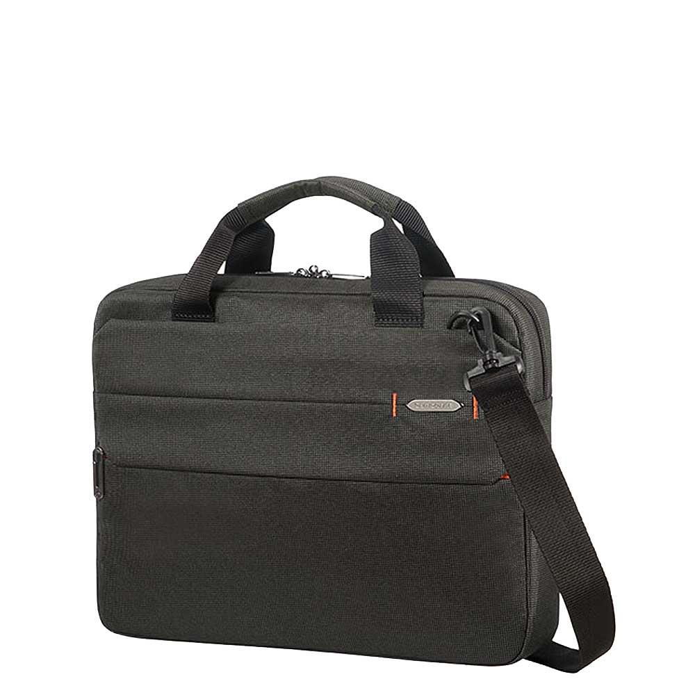 Samsonite Network 3 Laptop Bag 14.1
