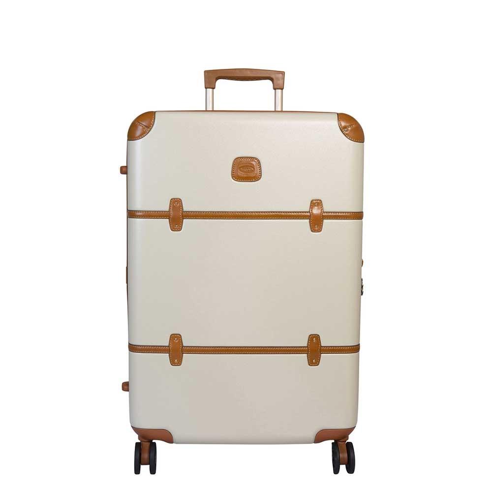 Bric&apos;s Bellagio Trolley M cream Harde Koffer <br/></noscript><img class=