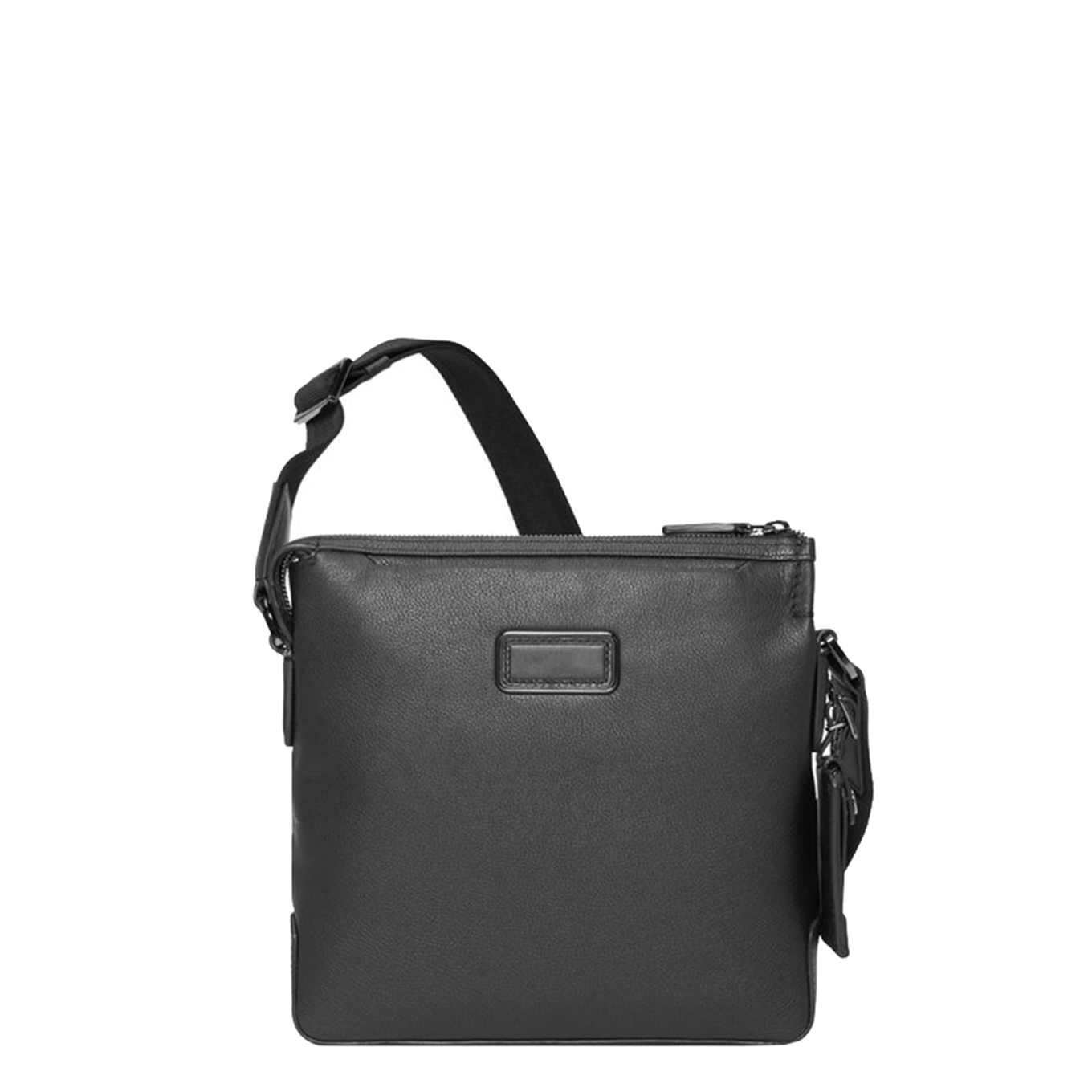 Tumi Harrison Shawnee Crossbody black2 Herentas <br/></noscript><img class=