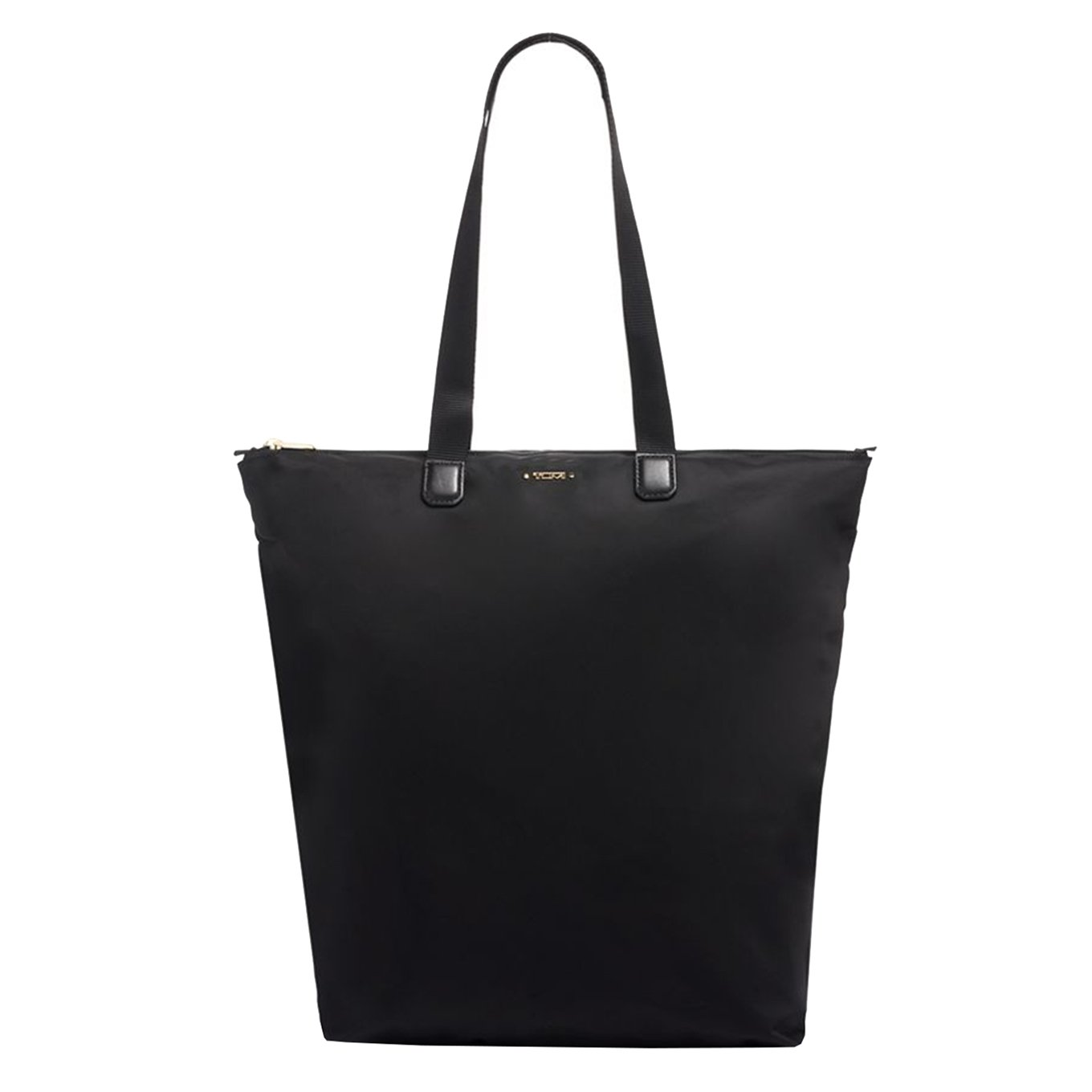 Tumi Voyageur Just in Case Tote black Damestas <br/></noscript><img class=